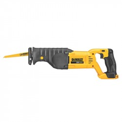 SIERRA SABLE 20V ION LITIO INALAM.DEWALT