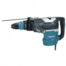 ROTOMARTILLO SDS MAX 2 1510W MAKITA
