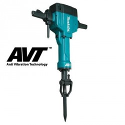 DEMOLEDOR HEX 1.1/8 1725W 63J 32K MAKITA