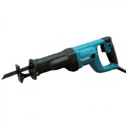 SIERRA SABLE 1010WATTS 0 2800SPM MAKITA
