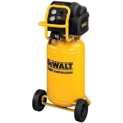 COMPRESOR 1.6HP 15GAL 200PSI DEWALT