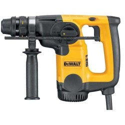 ROTOMARTILLO SDS PLUS 1 820W DEWALT