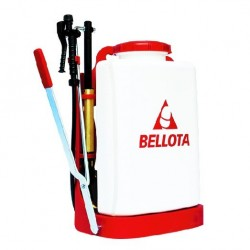 FUMIGADORA MANUAL 20 LITROS BELLOTA