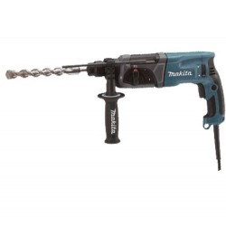 ROTOMARTILLO SDS PLUS 1 780W MAKITA