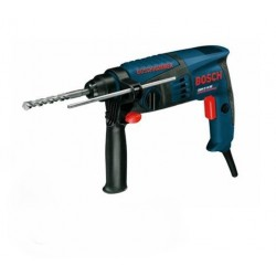 ROTOMARTILLO SDS PLUS 5/8 550W VV BOSCH
