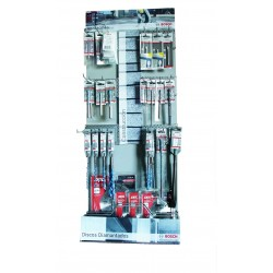 PACK APERTURA ACCES CONSTRUCCION BOSCH