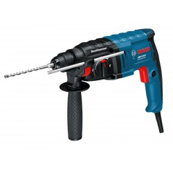 ROTOMARTILLO SDS PLUS 3/4 650W BOSCH