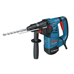 ROTOMARTILLO SDS PLUS 1.1/8 800W BOSCH