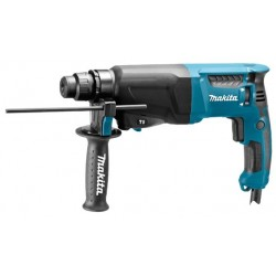 ROTOMARTILLO SDS PLUS 1 800W MAKITA