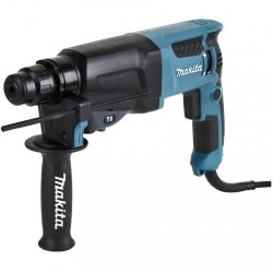 ROTOMARTILLO SDS PLUS 7/8 720W MAKITA