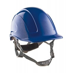 CASCO P/ALTURAS T II MOUNTAIN AZUL STE