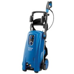 HIDROLAVADORA 2300PSI USE MC4M 180 NILF