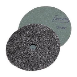 FIBRODISCO 4.1/2x7/8 G036 CARBURUNDUM