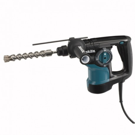 ROTOMARTILLO SDS PLUS 1.1/8 800W MAKITA