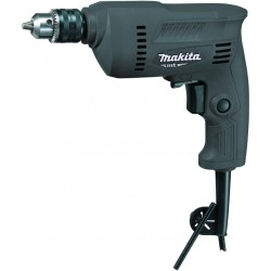 TALADRO 3/8 350W VVR 3000RPM MAKITA MT