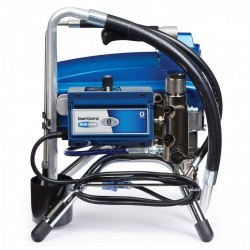 EQUIPO AIRLESS 1 HP 490PC PRO STAND GRAC