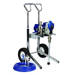 EQUIPO AIRLESS 5/8HP 390 PC HI BOY GRAC