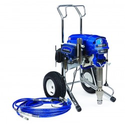 EQUIPO AIRLESS 2.8HP MARK V STANDAR GRAC