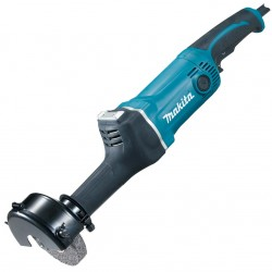 ESMERIL RECTO 5 750W 5600RPM MAKITA