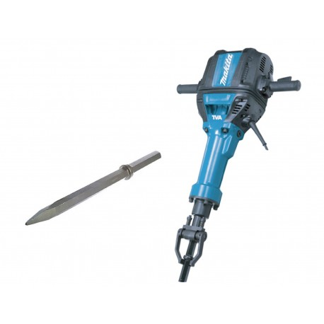 DEMOLEDOR HEX 1.1/8 2000W 73J 32K MAKITA